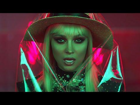 Lora – E Nebuna Romanca Official Video