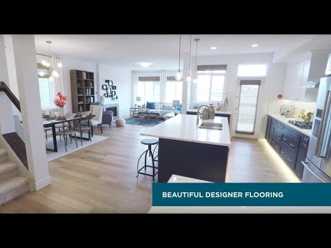 mp4 Home Design Edmonton, download Home Design Edmonton video klip Home Design Edmonton