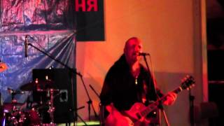 Video ODPAD live Zdynia Gorlice  2012 SIE DZIEJE FEST part 2