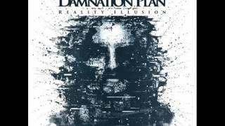 Damnation Plan - Iron Curtain Falls