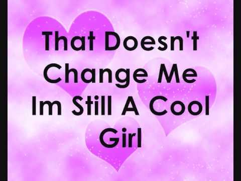 Música Cool Girl
