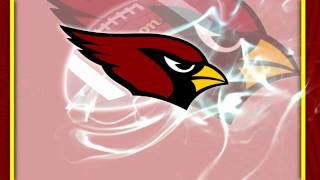 Jordin Sparks-You Gotta Want It {NFL} Demo