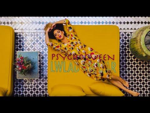 Psychoqueen - Lwlad Khatar
