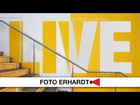 Eure Bilder, unsere Meinung - LIVE - Thema: Gelb