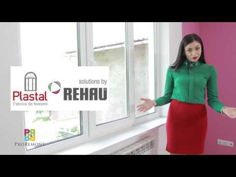 Compania Plastal participa la noile editii ProRemontTV