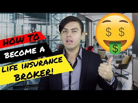 mp4 Insurance Broker Home, download Insurance Broker Home video klip Insurance Broker Home