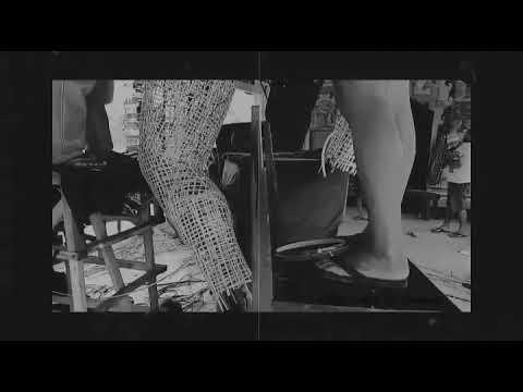 Video--Kreativitas-ST-Semara-Dahana-Nungung.html