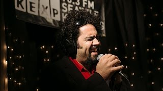 Brownout Presents: Brown Sabbath   Full Performance (Live On KEXP)