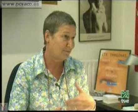 Watch videoSíndrome de Down: Discapacidades Humanas 2
