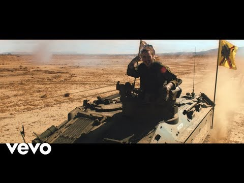 Psycho  - Post Malone Feat. Ty Dolla $Ign