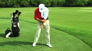 Chuck Cook: Intro to Thin Shots