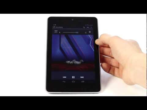 Video of Minx Air