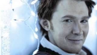 Merry Christmas With Love - Clay Aiken (CD Version)