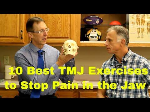 Rückenschmerzen im Steißbein