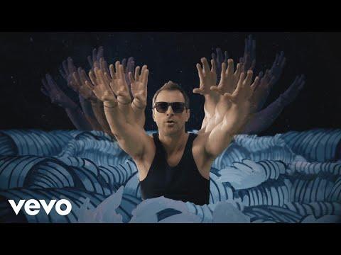 Kevin Johansen feat. Miss Bolivia - Dios de la Marea