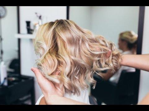 Grejpfrut istotne właściwości oleju do włosów
