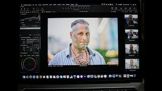 BEST PHOTO EDITING SOFTWARE IN 2020 | HINDI