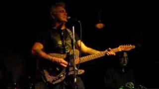 DALE WATSON - OLD COUNTRY SONG