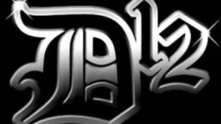 D-12 - Outro