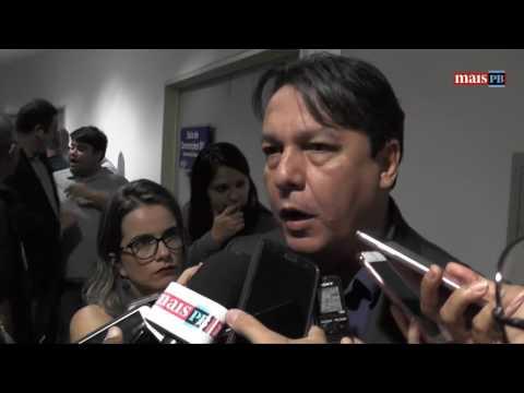 Zenedy espera adesão de quatro vereadores da oposição