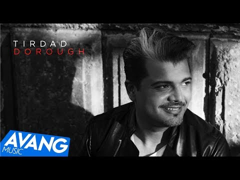 Tirdad - Dorough (Клипхои Эрони 2017)