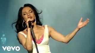 Sade   No Ordinary Love (Official Live 2011)