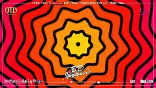 NONSTOP BAY PHÒNG ♪ PHÁ ĐẢO THẾ GIỚI ẢO - ĐẲNG CẤP PHÒNG BAY DJ ♪ ĐẲNG CẤP NHẠC DJ VINAHOUSE