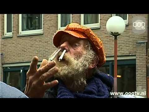 Filmkes aksje tsjin opheffen stúdzje Frysk
