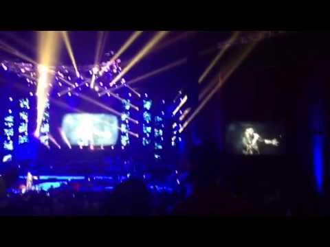 Estoy Enamorado - Wisin y Yandel (Video)