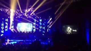 Video Estoy Enamorado de Wisin y Yandel