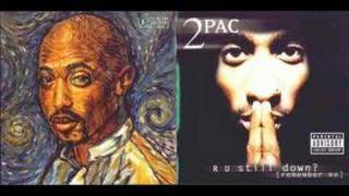 Tupac - Where Do We Go From Here