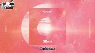 BTS & Charli XCX - Dream Glow (BTS World Original Soundtrack) - Pt.1 (Türkçe Altyazılı)