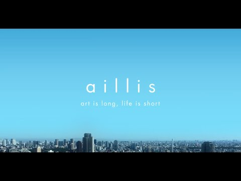 Video of aillis - Filters & Stickers