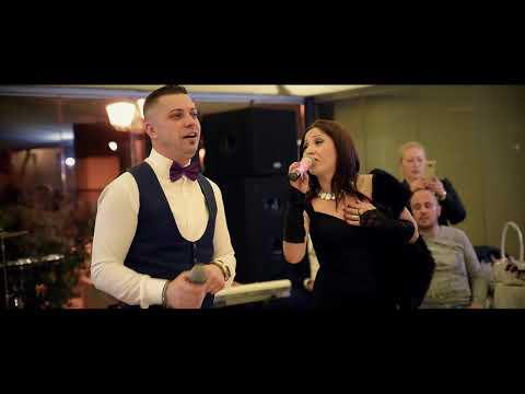 Marius & Marina De La Roma – Inelul de cununie Video