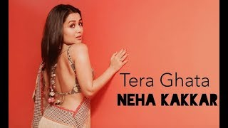 isme tera ghata male version mp3 song download