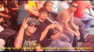 Asahan Mo By Siakol ( With Lyrics And Guitar Tab).mp4