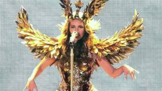 Como Tú No Hay Dos Thalia ft Becky G