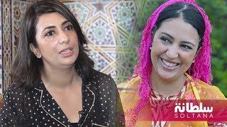 """تحميل اغاني هند سعديدي: لا يشرفني أداء أعمال """"نحشم"""" من مشاهدتها مع عائلتي وزوجي MP3"""