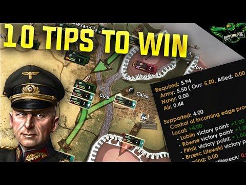 Download Hoi4 Man The Guns New Naval Guide Hearts Of Iron 4 Mtg Expa