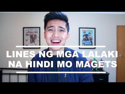 Mga klinika kulubot cream review eye
