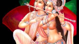 Tune Kaun Se Punya Krishna Bhajan By Tulsi Kumar Full