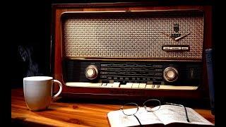 Радио для смартфона и ПК. Этичное радио под рукой.