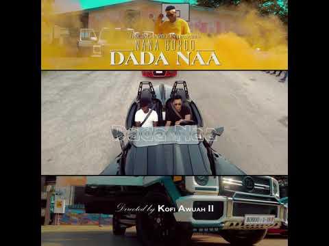 Trailer: Nana Boroo - Dada Naa