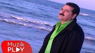 İbrahim Tatlıses - Bebeğim (Official Video)