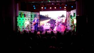 Chris Difford & Glenn Tilbrook -- Playing With Electric Trains