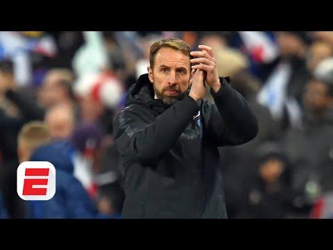 Gareth Southgate 'hasn't done enough' to manage Man United - Steve Nicol | Premier League