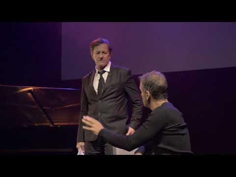 Horowitz, le pianiste du siècle - Bande-annonce