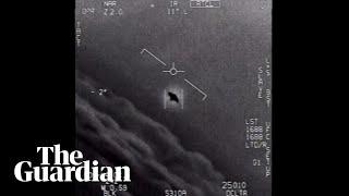 Film do artykułu: Stany Zjednoczone: Pentagon...