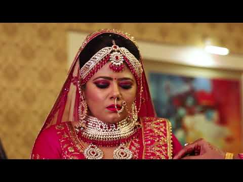 Videos Photographer in patna