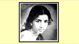 dekha hai tumne singer lata mangeshkar film   - YouTube